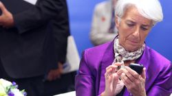 Πρώην υψηλόβαθμο στέλεχος του ΔΝΤ υποστηρίζει πως το Ταμείο θα έπρεπε να βγει από το ελληνικό