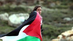 Νέος νόμος του Ισραήλ ανοίγει το δρόμο για την προσάρτηση όλης της Δυτικής