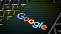 Google: Συμβουλές για προστασία των δεδομένων σας στο Ίντερνετ, με αφορμή την Ημέρα Ασφαλούς