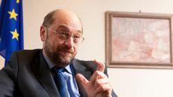 Το SPD μείωσε στην ελάχιστη τιμή της τη διαφορά από τους συντηρητικούς της καγκελαρίου