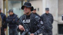 Τυνησία: Εξαρθρώθηκε πυρήνας