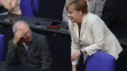 Μπερδεύει η Γερμανία. Θα βρούμε λύση λέει η Μέρκελ. Η Ελλάδα θα βρεθεί σε δυσχερή θέση, προειδοποιεί ο