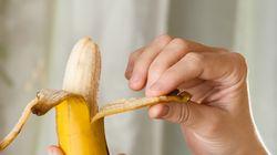 10 καθημερινές συνήθειες που κάνουμε