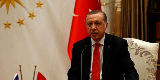 Γιατί η Τουρκία δεν θέλει πόλεμο με την