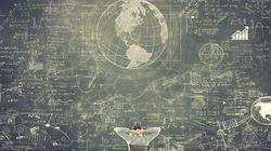 Ξέρετε τι ακριβώς κάνουν οι αλγόριθμοι, πώς «κυβερνούν» τον κόσμο και γιατί είναι τόσο