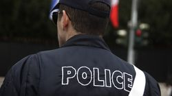 Είχα εντολή για σαρκική συνάφεια πριν συλλάβω την ιερόδουλη, αποκαλύπτει αστυνομικός της
