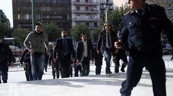 Προσφυγή Ελλήνων δικαστικών στην Διεθνή Ένωση Δικαστών κατά της