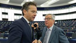 Έντονο παρασκήνιο στις Βρυξέλλες για άρση του αδιεξόδου και ολοκλήρωση της