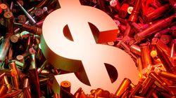 Economist: Πώς θα έμοιαζε ένας εμπορικός πόλεμος μεταξύ Κίνας και