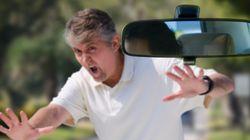 Βόλος: Μεθυσμένος οδηγός κρατήθηκε με εντολή εισαγγελέα ως δημόσιος