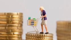 Α.Α.Δ.Ε: Υπέρβαση 258 εκατ. ευρώ στα φορολογικά έσοδα τον Ιανουάριο του