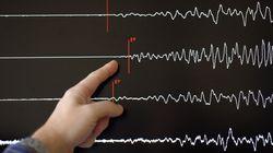 Νέοι σεισμοί άνω των 4 Ρίχτερ στη