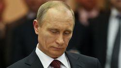 Ρωσία: Ένα σύστημα σωφρονισμού που βγάζει μόνο