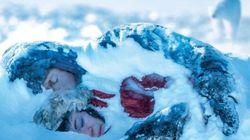 Εβδομάδα Καναδικού Κινηματογράφου: 5 ταινίες που δεν πρέπει να
