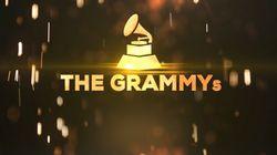 Βραβεία Grammy: Αυτά είναι μερικά από τα πανάκριβα δώρα που παίρνουν οι
