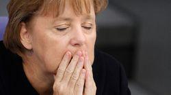 Η απάντηση της γερμανικής κυβέρνησης στο γερμανικό