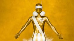 Παράταση Ανοιχτού Καλέσματος Συμμετοχής για τo 13ο Athens Digital Arts Festival έως