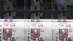 Η αβεβαιότητα των ημερών και το «Grexit»: Εν όψει εκλογών η Γερμανία γράφει και σβήνει