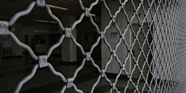 Ποιοι σταθμοί του Μετρό θα είναι κλειστοί το