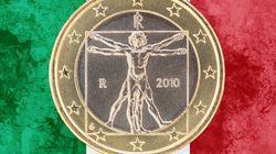 Ευρωζώνη: Οι Ιταλοί είναι οι μεγάλοι χαμένοι του ευρώ, σύμφωνα με δημοσίευμα του