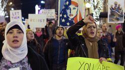 Και το Σιάτλ «μπλοκάρει» το αντιμεταναστευτικό διάταγμα