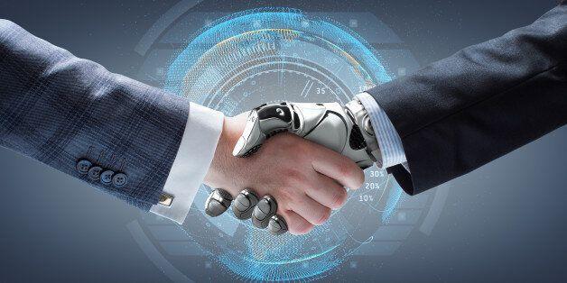Oι 23 αρχές της Τεχνητής Νοημοσύνης: Πρωτοβουλία για πλαίσιο κανόνων στην έρευνα