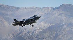 Ελληνικό ενδιαφέρον για την απόκτηση του F-35. Βίτσας: Ο προϋπολογισμός βγαίνει για ένταξη στην ελληνική πολεμική