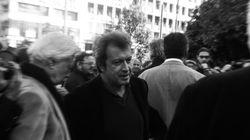 Π. Τατσόπουλος: Σε μια χώρα που σέβεται τον εαυτό της ο Σώρρας θα έπρεπε να είναι στο