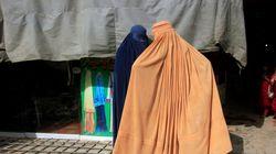 Αφγανός φέρεται να ακρωτηρίασε τα αυτιά της συζύγου του. Πιέσεις για αντιμετώπιση της έμφυλης