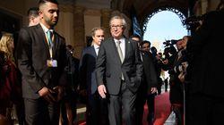 Η ατζέντα των Ευρωπαίων ηγετών στη Σύνοδο Κορυφής στη