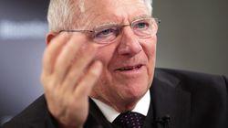 Die Welt: Η Γερμανία ίσως αναγκαστεί να εγκρίνει μια ελάφρυνση του ελληνικού