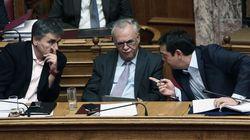 «Πολιτικός αφρός» οι δήθεν καβγάδες στην κυβέρνηση, δηλώνει ο Ευκλείδης