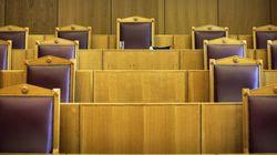 Στο ΣτΕ η Ολομέλεια των προέδρων των Δικηγορικών Συλλόγων της χώρας για το