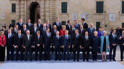Ανησυχούν οι «28» για τις αποφάσεις και τις θέσεις της κυβέρνησης