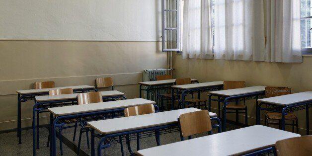Μετατίθενται οι επαναληπτικές προαγωγικές και απολυτήριες εξετάσεις των ΓΕΛ από τον Σεπτέμβριο στον