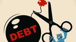 «Κούρεμα» σε στεγαστικά, καταναλωτικά και μικρά επιχειρηματικά δάνεια από τις τράπεζες έως τα τέλη του