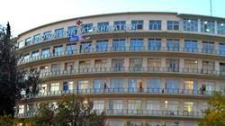 Παιδί 6 ετών έπεσε από μπαλκόνι 4ου ορόφου πολυκατοικίας, στην Κηφισιά. Νοσηλεύεται στο