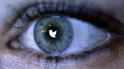 Γυναίκα παρακολουθούσε επί 4 χρόνια μέσω Ίντερνετ τη ζωή ζευγαριού και έπαιρνε «υλικό» για να δείχνει ότι είχε