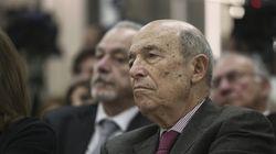 Κορυφαίοι Έλληνες και ξένοι πολιτικοί και επιχειρηματίες συμμετέχουν στο φετινό Οικονομικό Φόρουμ