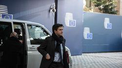 Κρίσιμο το σημερινό Euroworking Group. Συμμετέχουν όλοι οι εμπλεκόμενοι της αξιολόγησης. Τι μέτρα προτείνει η