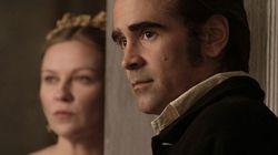 Η Sofia Coppola αιχμαλωτίζει τον Colin Farrell σε ένα παρθεναγωγείο του αμερικανικού