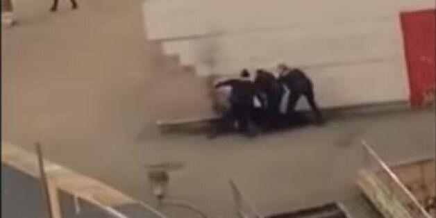 Γαλλία: Καταγγελία για βιασμό νεαρού με κλομπ από