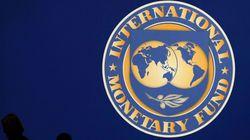 ΔΝΤ: Ζητά άμεση νομοθέτηση των μειώσεων σε αφορολόγητο και συντάξεις, για εφαρμογή στο «εγγύς
