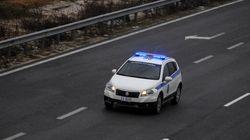 Σύλληψη 31χρονου στην Ρόδο για πορνογραφία