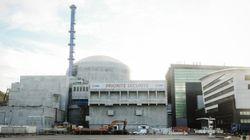 Έκρηξη σε πυρηνικό σταθμό στη