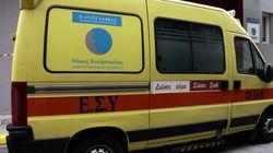 ΚΕΕΛΠΝΟ: Στους 51 οι νεκροί από τη γρίπη. Αμφισβητεί τα στοιχεία η