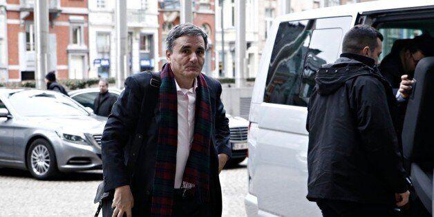 Τι προβλέπει η ελληνική πρόταση για τα μέτρα μετά το
