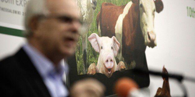 Αποστόλου: Αναγνωρίζουμε τα προβλήματα των αγροτών και θέλουμε