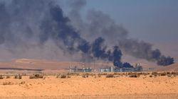 Συρία: Η πολεμική αεροπορία βομβάρδισε θέσεις των ανταρτών στη