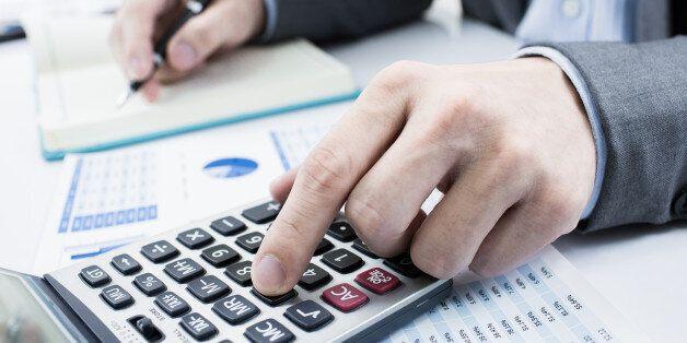 Λογιστής προσπάθησε να αποσπάσει 1.000.000 ευρώ από 86χρονο με